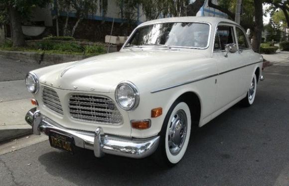1968_Volvo_122S