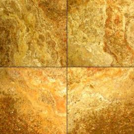 antique_bronze_travertine_tile1363576945